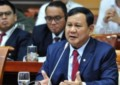Menhan Minta Panglima TNI Kerahkan Pesawat Ambil Alkes COVID-19 di China