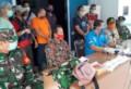 Penangkapan DPO Pengedar Sabu Berkat Kerjasama BNNK Tebing Tinggi dan Sub Denpom