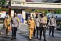 GTPP Covid-19 Sumut Dukung Pembentukan Kampung Tangguh Nusantara
