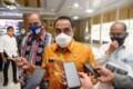 Gubernur Sumut Imbau Masyarakat Rayakan Idul Adha dengan Protokol Kesehatan
