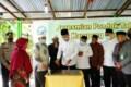 Pondok Tahfiz Kampong Quran Tanjungpura Diresmikan