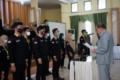 Wali Kota Tebingtinggi Lantik Pengurus AMTT