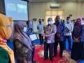 Disdik Sergai Gelar Anugerah Inovasi Pendidikan