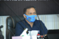 Wali Kota Tebingtinggi Imbau Agar Warga Tetap Waspada Covid-19