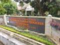 Pasca Satu Pegawai Positif, Kantor Dinas Kebersihan Tebing Tinggi Ditutup