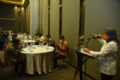 Ketua Desk Pilkada Sumut Imbau ASN Jaga Netralitas dan Disiplin Prokes Covid-19