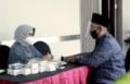 Pemprov Sumut Siagakan Petugas Kesehatan di MTQN Padang