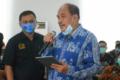 Berdayakan Betor Lokal, Aplikasi Mutrans Terobosan Inovatif Pemko Tebingtinggi