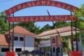 50 Narapidana narkoba dari Aceh dipindahkan ke Nusakambangan