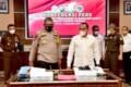 Polda Sumut Tangkap 4 Mafia Tanah, Kecepatan Tim Penyidik Diapreasiasi
