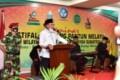 Gubernur Ajak Generasi Muda Hidupkan Kebudayaan Lokal