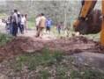 Dinas PUPR Sergai Akan Perbaiki Jalan Amblas Bandar Negeri-Panombean